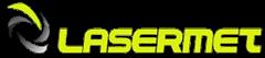 LASERMET Logo